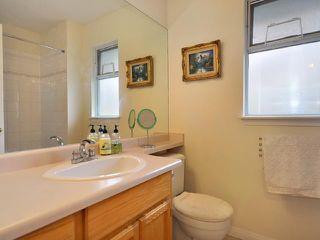 Photo 7: 1274 JOHNSON Street in Coquitlam: Scott Creek House for sale : MLS®# V905081