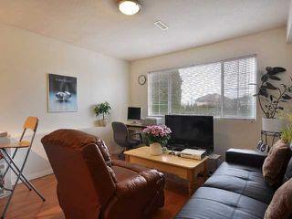 Photo 8: 1274 JOHNSON Street in Coquitlam: Scott Creek House for sale : MLS®# V905081