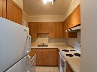 "Photo 6: 506 2409 W 43RD Avenue in Vancouver: Kerrisdale Condo for sale in ""BALSAM COURT"" (Vancouver West)  : MLS®# V911733"