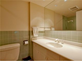 "Photo 9: 506 2409 W 43RD Avenue in Vancouver: Kerrisdale Condo for sale in ""BALSAM COURT"" (Vancouver West)  : MLS®# V911733"