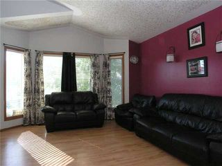 Photo 2: 48 ERIN Circle SE in CALGARY: Erinwoods Residential Detached Single Family for sale (Calgary)  : MLS®# C3494846