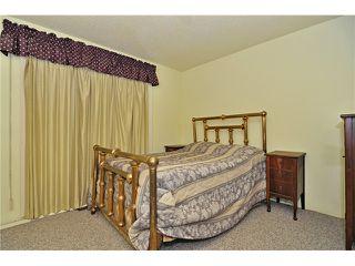 Photo 8: 11997 LAITY Street in Maple Ridge: Southwest Maple Ridge House 1/2 Duplex for sale : MLS®# V924306
