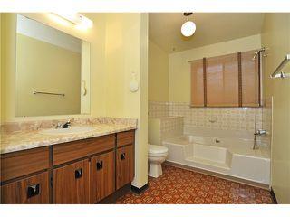 Photo 7: 11997 LAITY Street in Maple Ridge: Southwest Maple Ridge House 1/2 Duplex for sale : MLS®# V924306