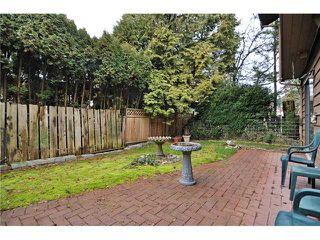 Photo 10: 11997 LAITY Street in Maple Ridge: Southwest Maple Ridge House 1/2 Duplex for sale : MLS®# V924306