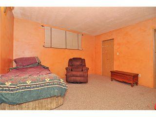 Photo 6: 11997 LAITY Street in Maple Ridge: Southwest Maple Ridge House 1/2 Duplex for sale : MLS®# V924306