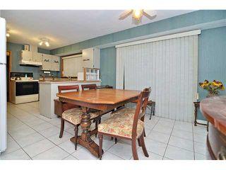 Photo 4: 11997 LAITY Street in Maple Ridge: Southwest Maple Ridge House 1/2 Duplex for sale : MLS®# V924306