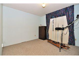 Photo 9: 11997 LAITY Street in Maple Ridge: Southwest Maple Ridge House 1/2 Duplex for sale : MLS®# V924306