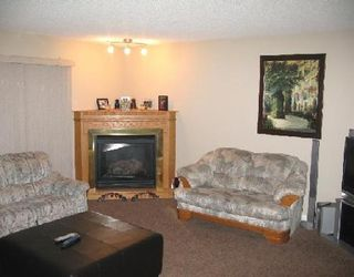 Photo 5: 78 SAND POINT BAY in WINNIPEG: Residential for sale (Canada)  : MLS®# 2907105