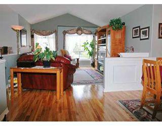 Photo 2: 20488 115TH AV in Maple Ridge: Southwest Maple Ridge House for sale : MLS®# V583554