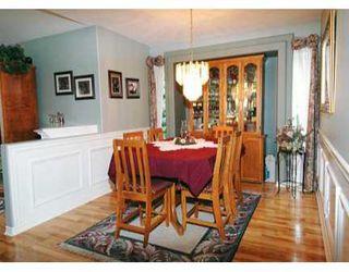 Photo 3: 20488 115TH AV in Maple Ridge: Southwest Maple Ridge House for sale : MLS®# V583554