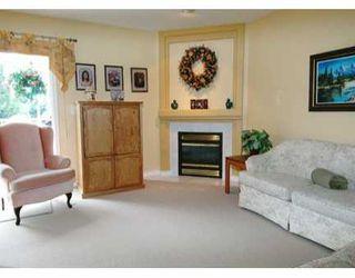 Photo 5: 20488 115TH AV in Maple Ridge: Southwest Maple Ridge House for sale : MLS®# V583554