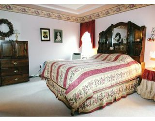 Photo 6: 20488 115TH AV in Maple Ridge: Southwest Maple Ridge House for sale : MLS®# V583554
