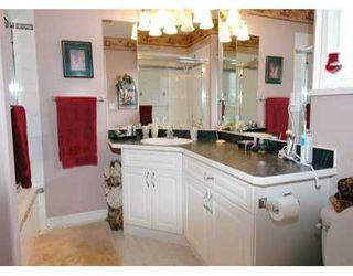 Photo 7: 20488 115TH AV in Maple Ridge: Southwest Maple Ridge House for sale : MLS®# V583554
