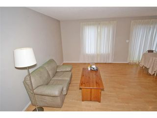 Photo 3: 64 287 MACEWAN Road in EDMONTON: Zone 55 Condo for sale (Edmonton)  : MLS®# E3320907