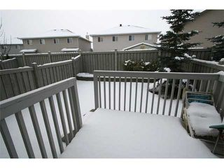 Photo 12: 64 287 MACEWAN Road in EDMONTON: Zone 55 Condo for sale (Edmonton)  : MLS®# E3320907