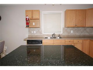Photo 5: 64 287 MACEWAN Road in EDMONTON: Zone 55 Condo for sale (Edmonton)  : MLS®# E3320907