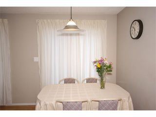 Photo 6: 64 287 MACEWAN Road in EDMONTON: Zone 55 Condo for sale (Edmonton)  : MLS®# E3320907