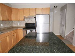 Photo 4: 64 287 MACEWAN Road in EDMONTON: Zone 55 Condo for sale (Edmonton)  : MLS®# E3320907