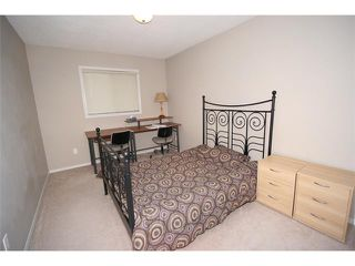 Photo 9: 64 287 MACEWAN Road in EDMONTON: Zone 55 Condo for sale (Edmonton)  : MLS®# E3320907