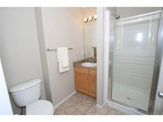 Photo 8: 64 287 MACEWAN Road in EDMONTON: Zone 55 Condo for sale (Edmonton)  : MLS®# E3320907