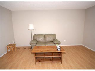 Photo 2: 64 287 MACEWAN Road in EDMONTON: Zone 55 Condo for sale (Edmonton)  : MLS®# E3320907