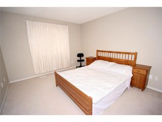 Photo 7: 64 287 MACEWAN Road in EDMONTON: Zone 55 Condo for sale (Edmonton)  : MLS®# E3320907