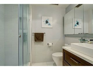 Photo 9: 505 518 BEATTY Street in Vancouver: Downtown VW Condo for sale (Vancouver West)  : MLS®# V990528