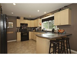 Photo 3:  in Abbotsford: House for sale : MLS®# F1308294