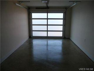 Photo 13: 119 St. Lawrence Street in VICTORIA: Vi James Bay Strata Duplex Unit for sale (Victoria)  : MLS®# 331823