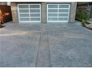 Photo 14: 119 St. Lawrence Street in VICTORIA: Vi James Bay Strata Duplex Unit for sale (Victoria)  : MLS®# 331823
