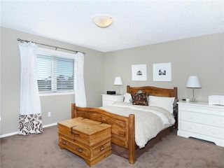Photo 11: 112 WEST COACH Place SW in : West Springs Residential Detached Single Family for sale (Calgary)  : MLS®# C3602368