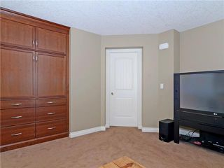 Photo 10: 112 WEST COACH Place SW in : West Springs Residential Detached Single Family for sale (Calgary)  : MLS®# C3602368