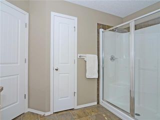 Photo 13: 112 WEST COACH Place SW in : West Springs Residential Detached Single Family for sale (Calgary)  : MLS®# C3602368