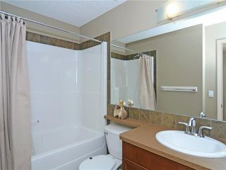 Photo 16: 112 WEST COACH Place SW in : West Springs Residential Detached Single Family for sale (Calgary)  : MLS®# C3602368