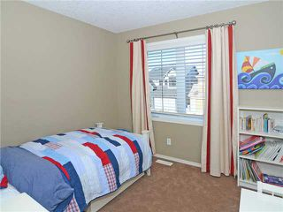 Photo 15: 112 WEST COACH Place SW in : West Springs Residential Detached Single Family for sale (Calgary)  : MLS®# C3602368