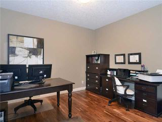 Photo 8: 112 WEST COACH Place SW in : West Springs Residential Detached Single Family for sale (Calgary)  : MLS®# C3602368