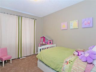 Photo 14: 112 WEST COACH Place SW in : West Springs Residential Detached Single Family for sale (Calgary)  : MLS®# C3602368