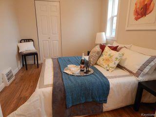 Photo 9: 257 Kilbride Avenue in WINNIPEG: West Kildonan / Garden City Residential for sale (North West Winnipeg)  : MLS®# 1408120