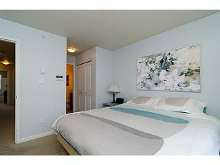 "Photo 13: 38 935 EWEN Avenue in New Westminster: Queensborough Townhouse for sale in ""COOPER'S LANDING"" : MLS®# V1063837"