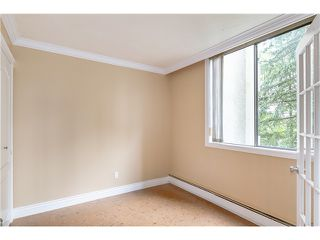 "Photo 9: 401 7171 BERESFORD Street in Burnaby: Highgate Condo for sale in ""MIDDLEGATE TOWER"" (Burnaby South)  : MLS®# V1071174"