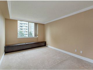 "Photo 5: 401 7171 BERESFORD Street in Burnaby: Highgate Condo for sale in ""MIDDLEGATE TOWER"" (Burnaby South)  : MLS®# V1071174"