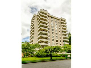 "Photo 11: 401 7171 BERESFORD Street in Burnaby: Highgate Condo for sale in ""MIDDLEGATE TOWER"" (Burnaby South)  : MLS®# V1071174"