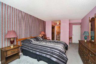 Photo 3: 10 100 Millside Drive in Milton: Old Milton Condo for sale : MLS®# W3075612