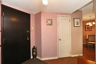 Photo 14: 10 100 Millside Drive in Milton: Old Milton Condo for sale : MLS®# W3075612