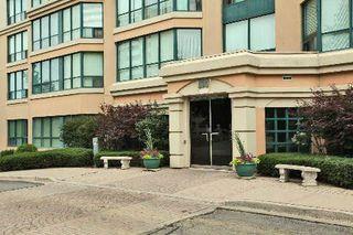 Photo 12: 10 100 Millside Drive in Milton: Old Milton Condo for sale : MLS®# W3075612
