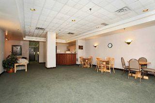 Photo 11: 10 100 Millside Drive in Milton: Old Milton Condo for sale : MLS®# W3075612