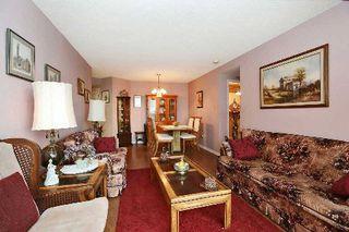 Photo 16: 10 100 Millside Drive in Milton: Old Milton Condo for sale : MLS®# W3075612