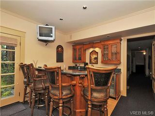 Photo 18: 1874 West Shawnigan Lake Rd in SHAWNIGAN LAKE: ML Shawnigan House for sale (Malahat & Area)  : MLS®# 689431