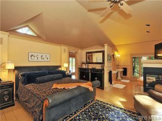 Photo 14: 1874 West Shawnigan Lake Rd in SHAWNIGAN LAKE: ML Shawnigan House for sale (Malahat & Area)  : MLS®# 689431