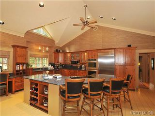 Photo 13: 1874 West Shawnigan Lake Rd in SHAWNIGAN LAKE: ML Shawnigan House for sale (Malahat & Area)  : MLS®# 689431
